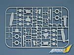 SH_Airacobra_Parts_5