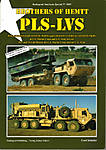 PLS-LSV-front-cover