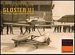 Gloster VI