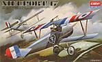 Academy_Nieuport_17_Boxtop