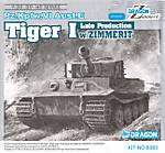 Dragon_Tiger1_Instructions1