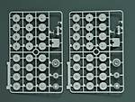 Dragon_Tiger1_Parts_G