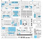 Dragon_Tiger1_Parts_Layout_21