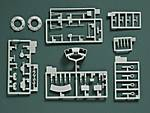 Dragon_Tiger1_Small_Sprues