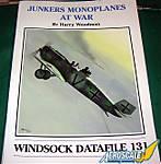 Windsock Datafiles