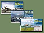 Platz_P-51D_Mustang_Boxtops
