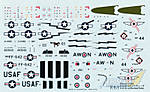 Platz_P-51D_PD12_Decals