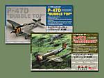 Platz_P-47D_Boxtops