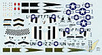 Platz_P-47D_Bubbletop_Decals