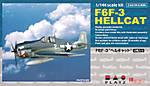 Platz_F6F-3_Hellcat_Boxtop