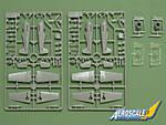 Platz_F6F-3_Hellcat_Parts1
