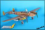 Bf110E_A14