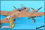 Bf110E_A18