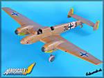 Bf110E_B11