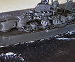 Dscf19011