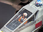 X-Wing_Detail_Luke