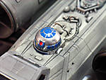 X-Wing_Detail_R2-D2