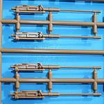 2 cm Flakvierling 38 L/112.5