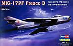 HB_MiG-17PF_Boxtop