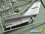HB_MiG-17PF_Fuselage