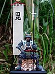 Uesugi Kenshin2