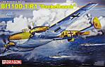 Drag_Bf110D_Boxtop