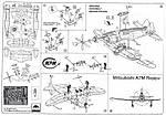 Mitsubishi A7M2 Reppu