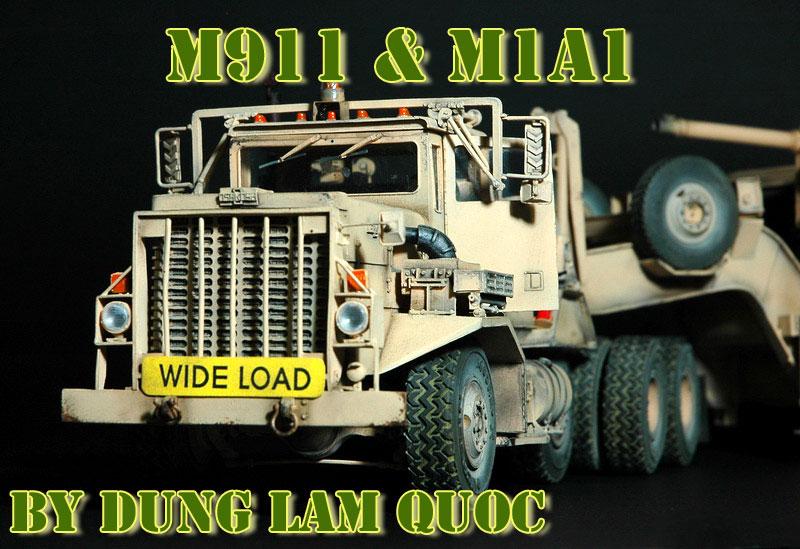 m911main1