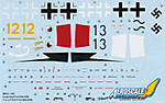 Has_Fw190A-8_Decals