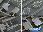 Has_Fw190A-8_Details