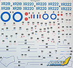 Airfix_TSR-2_Decals
