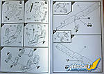 Airfix_TSR-2_Instructions