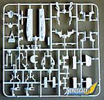 Airfix_TSR-2_Parts_3