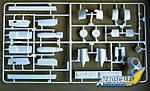 Airfix_TSR-2_Parts_4