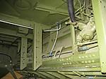 TBM-3 Bombbay