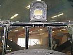 TBM-3-cockpit-_10_wm