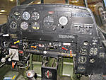 TBM-3-cockpit-_18_wm