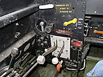 TBM-3-cockpit-_1_wm
