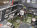 TBM-3-cockpit-_20_wm
