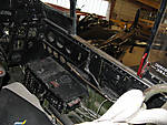 TBM-3-cockpit-_22_wm