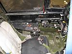 TBM-3-cockpit-_24_wm