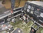 TBM-3-cockpit-_25_wm