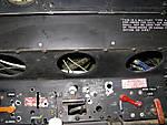 TBM-3-cockpit-_5_wm