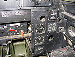 TBM-3-cockpit-_6_wm