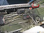 TBM-3-cockpit-_R-side_wm