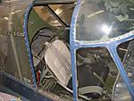 TBM-3-cockpitwm
