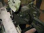 TBM-3-turret-_17_wm