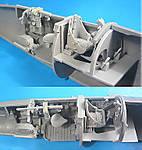 Vector_Hs126_Details_2