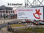 Kitmaker11