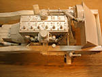 engine_in_chassis